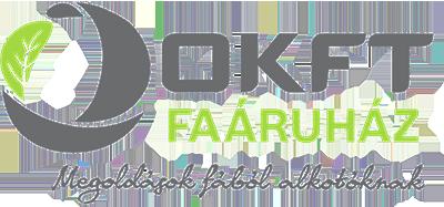 OKFT Faáruház